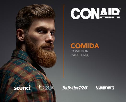 Banner_Comida (1)